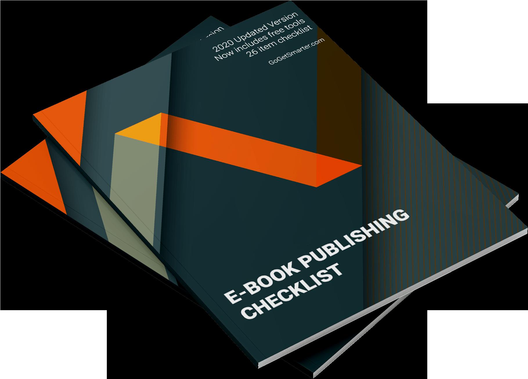 Perfect_Binding_Brochure_Mockup_33